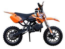 new 2 stroke motocross bikes brand new orange mini dirt bike mini moto 49cc offroad bike
