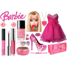 Halloween Costumes 25 Barbie Halloween Costume Ideas Barbie