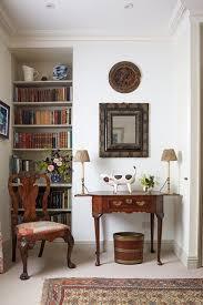 bookcase ideas u0026 designs bookshelves houseandgarden co uk