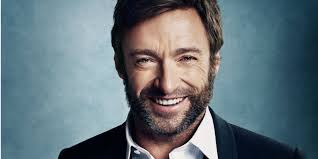 Hugh Jackman The Heartbreaking Story Of The Wolverine The Wonderful