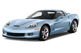 used c6 corvettes for sale used chevy corvette cherner brothers auto sales