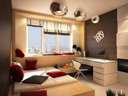 Modern Home Design Bedroom by General 4 White Vase Smooth Modern Home Designs By Vitaly Yurov