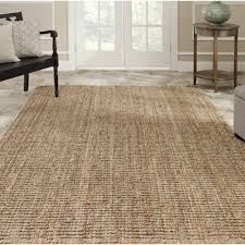 Area Rugs 8 By 10 Kitchen Inexpensive Area Rugs 8x10 Idea Cheap Under 100