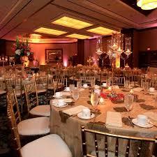 Reception Halls In Houston Tx Hockley Tx Wedding Venues Weddinglovely