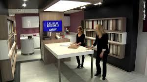 cuisines references info cuisines rã fã rences idées de design maison faciles