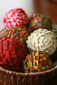 255 best crafts folded quilted ornaments images on