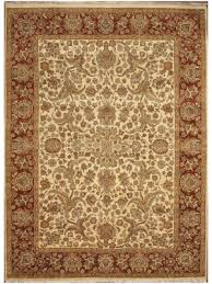 Traditional Rugs Buy Traditional Rugs And Carpets At Best Discount Price Rugsville