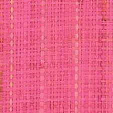 manhattan comfort jackson grass cloth paper weave wallpaper by