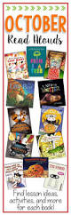 halloween books preschool the candy corn contest books teachers love