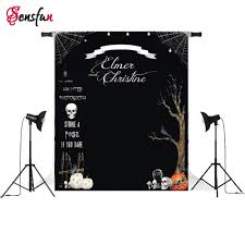halloween background computer compare prices on computer blackboard online shopping buy low