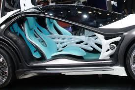 alfa romeo concept carnation auto blog 2010 bertone alfa romeo pandion concept u2013 an