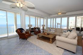 la playa resort perdido key fl luxury coastal vacations
