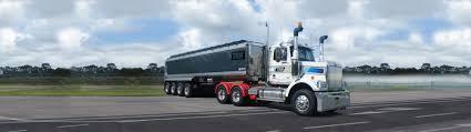 used volvo trucks sale australia airbrake com au