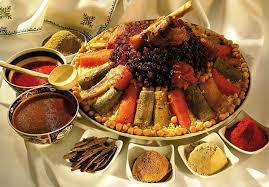 de cuisine marocaine marrakech sensations cours de cuisine marocaine