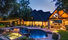 george u0026 noonan real estate group u2013 luxury real estate group