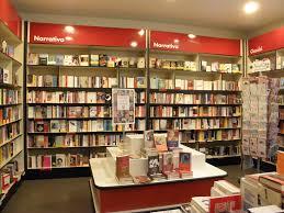 librerie in franchising bologna le librerie dentro porta parte 3 bologna