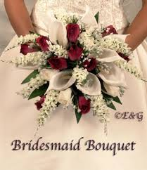 Boutonniere Prices Wedding Bouquet Bridal Package Bridesmaid Groom Boutonniere