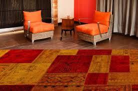 Modern Orange Rugs by Rug Rugs Plus Wuqiang Co