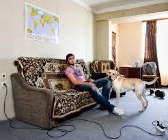 couchsurfing u2013 gabriele galimberti