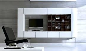 tv wall cabinet flat screen tv wall cabinet dynamicpeople club