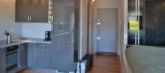 location studio castellane à marseille 13006 avec home marseille