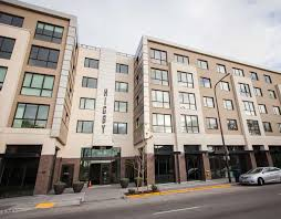 Stream Belmont Apartments Seattle by 20 Best Apartments In Berkeley Ca With Pictures