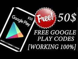 free play gift card redeem code free play codes 50 free play gift card redeem code