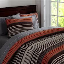 Gucci Bed Comforter Bedroom Fabulous Luxury Mens Bedding Mens Bedding Sets Queen