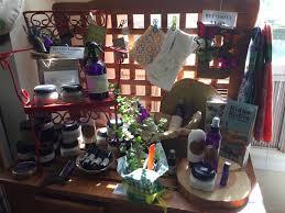 idaho botanical garden garden store u0026 library
