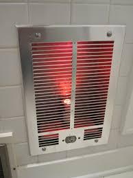 space heater and fan combo 51 most fab exhaust fan light combo bathroom and heater no wet room