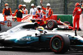 formula 3 vs formula 1 gary anderson autosport
