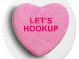 hookup app android top 12 best hook up apps for android andy tips
