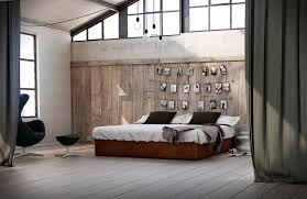 Unique Bed Designs And Creative Bedroom Decorating Ideas - Creative bedroom ideas