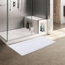 Rug Sets With Runner Lifewit Microfiber Bathroom Runner Soft Absorbtion Spa Bath Tub