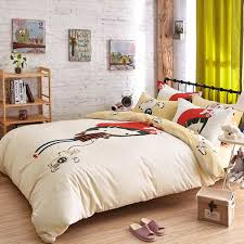 Girls Bedding Queen Size by Little Cute Bedding Set Queen Size Ebeddingsets