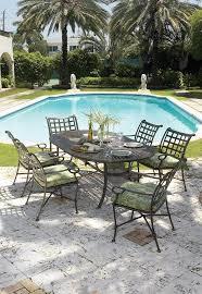 buying and refurbishing used patio furniture why it makes sense