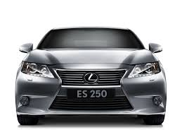 lexus es 250 2012 review specifications and photos u2013 bugatti car blog