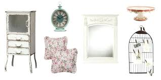 wholesale shabby chic home decor cheap shabby chic home decor wholesale suppliers shabby chic home