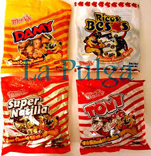 where to buy mexican candy 4 bags of montes mexican candy tomy natilla damy ricos