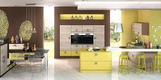 ameublement cuisine ameublement cuisine cuisine meubles cuisine pas cher