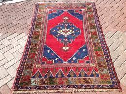 coffee tables home decorators catalog turkish rug blue rugs