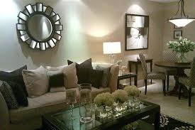mirror wall decoration ideas living room beautiful mirrors for living room find this pin and more on decor by