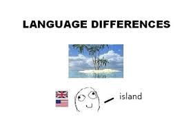 Language Differences Meme - language differences island danish empire meme on esmemes com