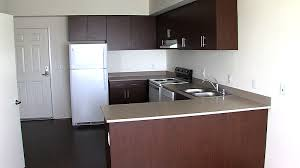 new affordable housing complex opens in chula vista kpbs