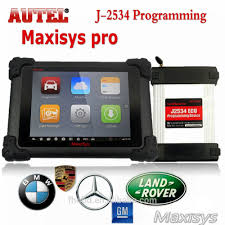 autel maxisys 908p autel maxisys 908p suppliers and manufacturers autel maxisys 908p autel maxisys 908p suppliers and manufacturers at alibaba