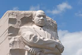 mlk quote justice delayed jacki dyrholm blog archive national mall monuments the martin