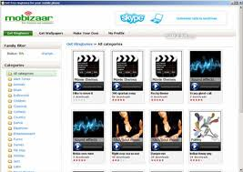 Seeking Ringtone Top 10 Free Mp3 Ringtones