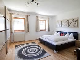 Gesunde Schlafzimmerm El Fewo Ferienhaus U0027stoixnerhof U0027 Fewo Direkt