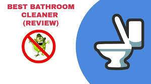 Best Bathroom Cleaner How To Use Harpic Bathroom Cleaner Learn To Use Harpic Tile