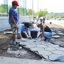 centennial college filipino student community home facebook image may contain one or more people shoes and outdoor